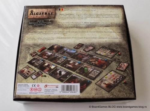 Alcatraz-Prezentarea_detaliata_a_componentelor_093