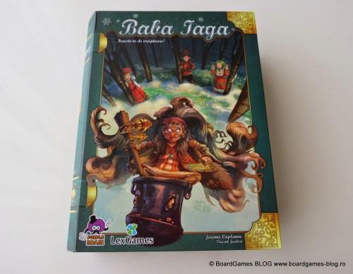 Baba_Yaga-Prezentarea_detaliata_a_componentelor_777