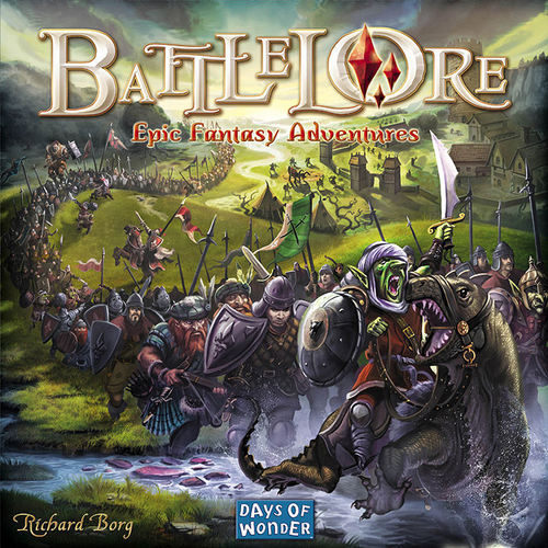 BattleLore-Cover
