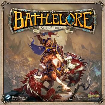 Battlelore_editia_a_doua-Prezentarea_detaliata_a_componentelor_1