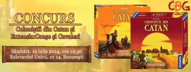 Catan798