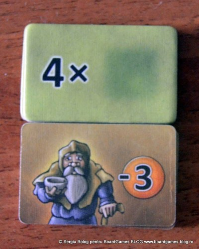 Caverna-The_cave_farmers-Prezentare_detaliata-Review_48