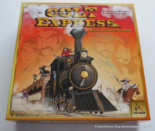 Colt_Express_limba_romana-Prezentarea_detaliata_a_componentelor_010