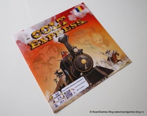 Colt_Express_limba_romana-Prezentarea_detaliata_a_componentelor_019