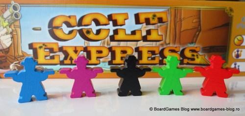 Colt_Express_limba_romana-Prezentarea_detaliata_a_componentelor_044