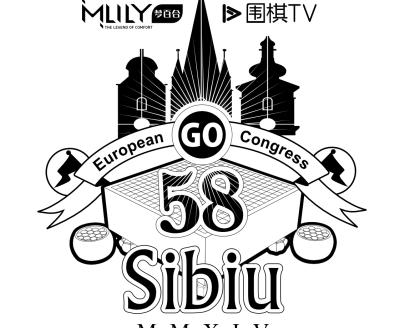 Congresul European de GO Sibiu 2014