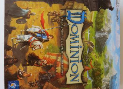 Dominion-Prezentarea_detaliata_a_componentelor_616
