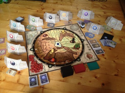 Dune-The_Board_Game_3364