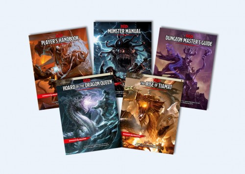 Dungeons-Dragons-Covers-500x355