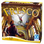 Frescoboardgamebox