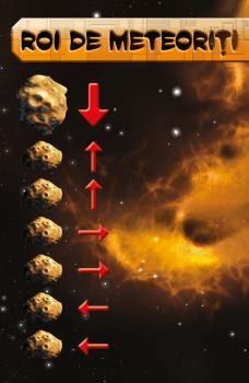 Galaxy-Trucker-Carte-Roi-de-meteoriti