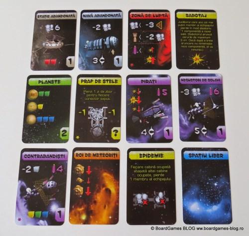 Galaxy_Trucker-Aventuri_in_spatiu-Prezentarea_detaliata_a_componentelor_252