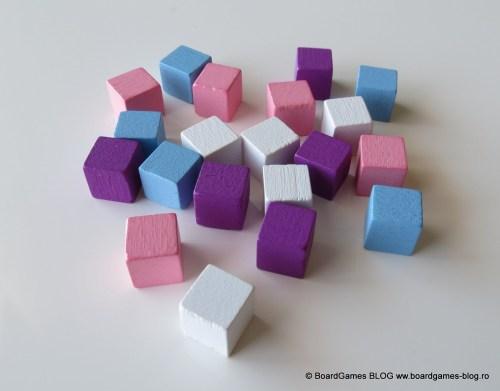 Greierele si Furnica-Prezentarea detaliata a componentelor unboxing_542