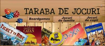 Learn_and_Play_Taraba_de_Jocuri_2014