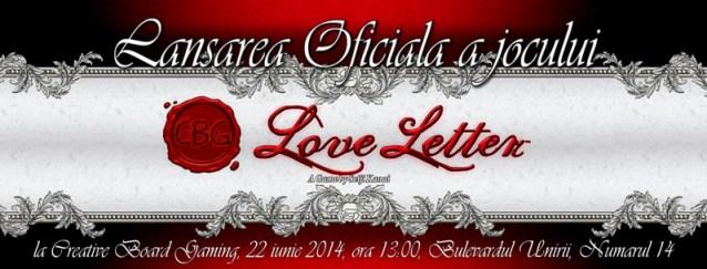 LoveLetter798