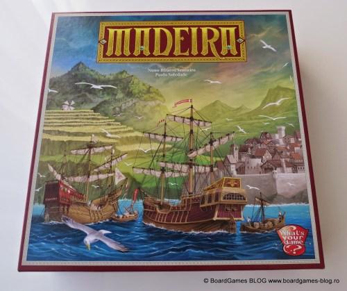 Madeira-Prezentarea_detaliata_a_componentelor_238