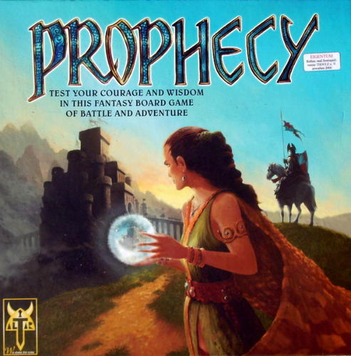 Prophecy_Front_Cover