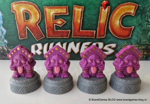 Relic-Runners-Prezentarea-detaliata-a-componentelor_4632