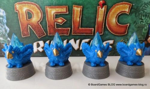 Relic-Runners-Prezentarea-detaliata-a-componentelor_4646