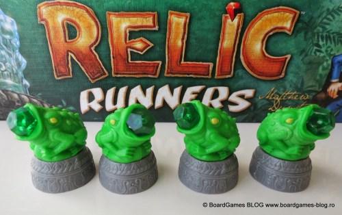 Relic-Runners-Prezentarea-detaliata-a-componentelor_4675