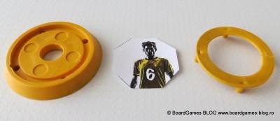 Sector_Ball-Joc_De_Fotbal_de_Masa-888