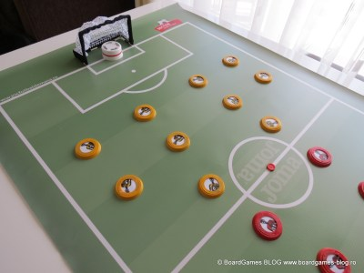 Sector_Ball-Joc_De_Fotbal_de_Masa-899