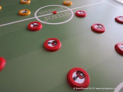 Sector_Ball-Joc_De_Fotbal_de_Masa-900