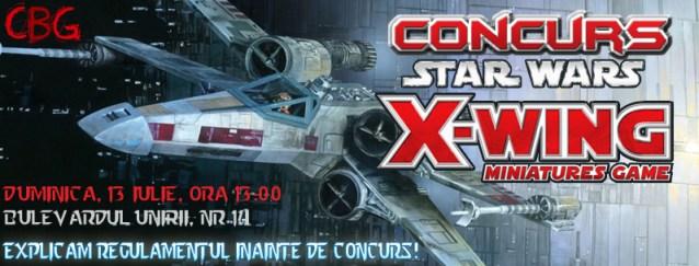 Star Wars 798