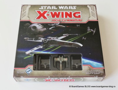 Star_Wars_X-Wing-Jocul_cu_miniaturi-Prezentarea_detaliata_a_componentelor_290