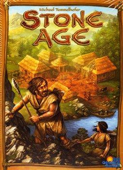 Stone-Age-Cover