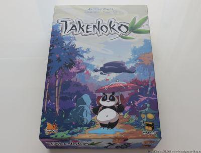 Takenoko-Prezentarea_detaliata_a_componentelor_2572