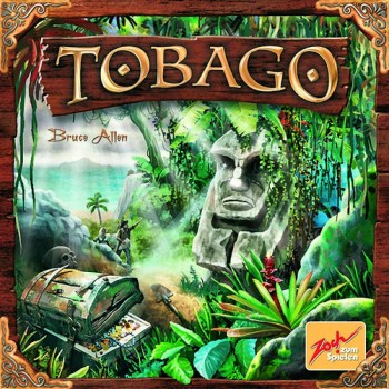 Tobago_cover