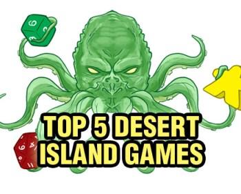 Top-5-Desert-Island