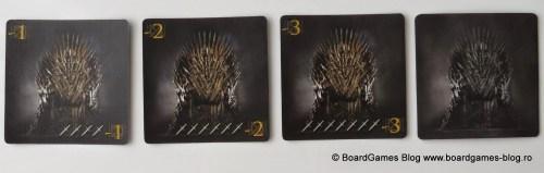 Urzeala Tronurilor Intriga in Westeros-Prezentarea detaliata a componentelor_19