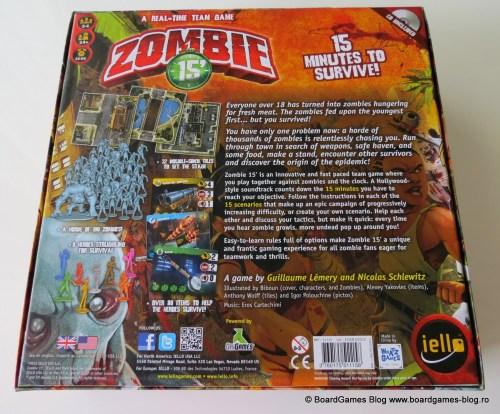 Zombie 15-Prezentare detaliata a componentelor_397