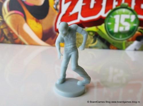 Zombie 15-Prezentare detaliata a componentelor_451
