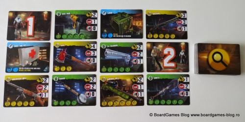 Zombie 15-Prezentare detaliata a componentelor_486