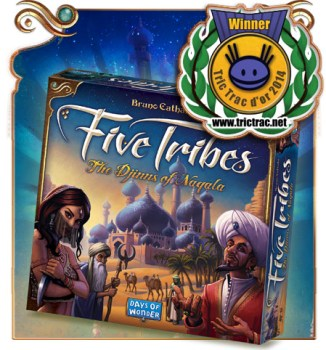 five-tribes-tric-trac-or