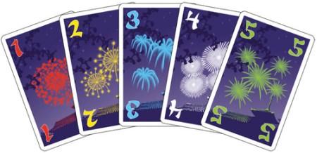 hanabi-cards