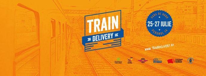 train-delivery-2014