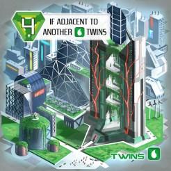 4 - Eco - Twins - kafel