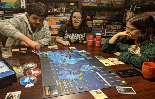 Buy-Board-Games-Canada