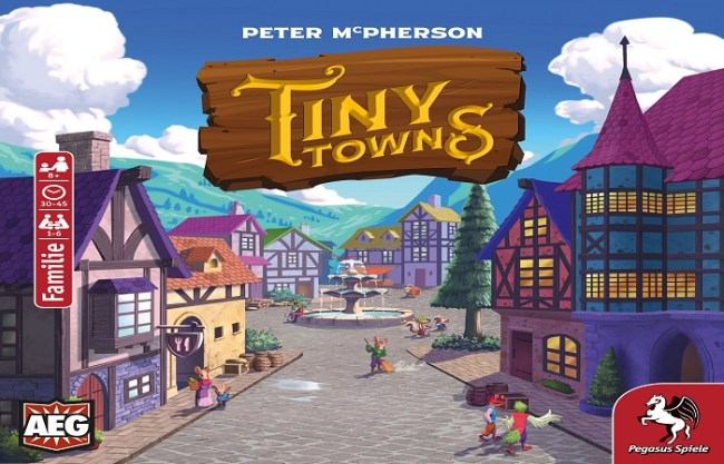 Tiny-Towns-boardgamesnmore