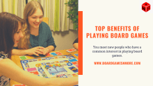 Top-Benefits-of-Playing-Board-Games
