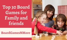 Top-30-Board-Games-for-Family-and-friends