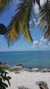 Key West Florida Fort Zachary