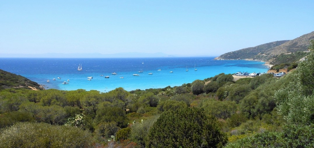 Visit Sardinia : Why this Italian island should be your summer destination