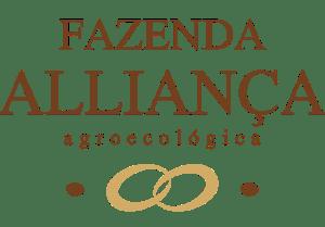 Fazenda Alliança Logo