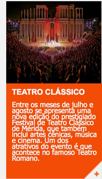 teatro-classico