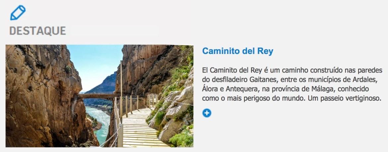 Caminito-Del-Rey